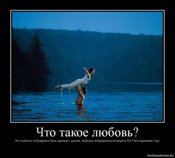 http://s8.uploads.ru/t/jN80C.png