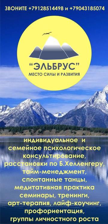 http://s8.uploads.ru/t/jOMgG.jpg
