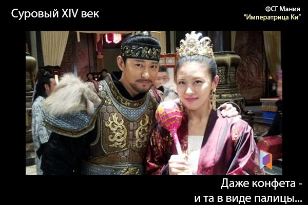 http://s8.uploads.ru/t/jPL3U.jpg