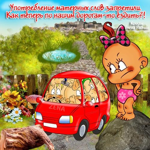 http://s8.uploads.ru/t/jSYme.jpg