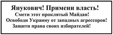 http://s8.uploads.ru/t/jT49A.jpg