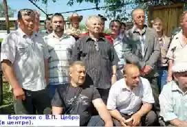 http://s8.uploads.ru/t/jUZMQ.jpg