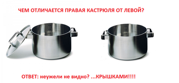 http://s8.uploads.ru/t/jVLcm.png