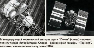 http://s8.uploads.ru/t/jWn5M.jpg