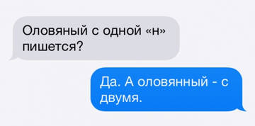 http://s8.uploads.ru/t/jWohF.jpg