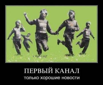 http://s8.uploads.ru/t/jZvMD.jpg