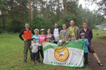 http://s8.uploads.ru/t/jaVrb.jpg