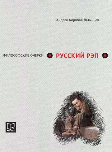 http://s8.uploads.ru/t/jb1yG.jpg