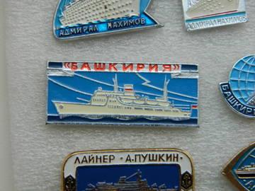 http://s8.uploads.ru/t/jh4Dw.jpg