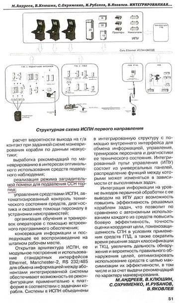 http://s8.uploads.ru/t/jiPrs.jpg