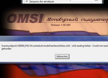 http://s8.uploads.ru/t/jk5yd.jpg