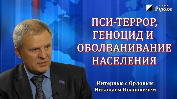 http://s8.uploads.ru/t/jmXlH.jpg