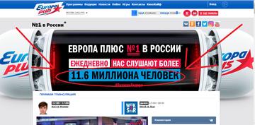 http://s8.uploads.ru/t/jqBk5.png