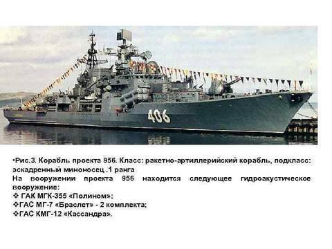 http://s8.uploads.ru/t/jrIi5.jpg