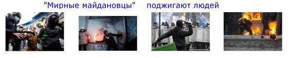 http://s8.uploads.ru/t/jtofM.jpg