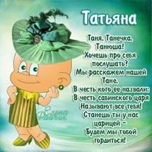 http://s8.uploads.ru/t/jy29a.jpg