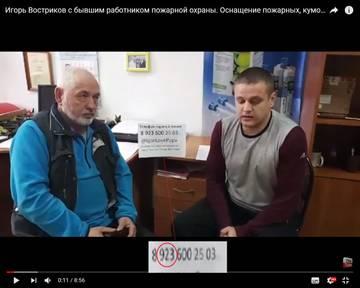 http://s8.uploads.ru/t/k1eO8.jpg