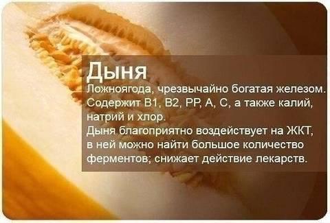 http://s8.uploads.ru/t/k9XAY.jpg