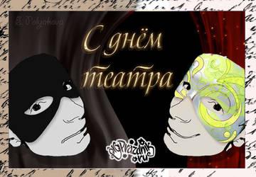 http://s8.uploads.ru/t/k9aH0.jpg