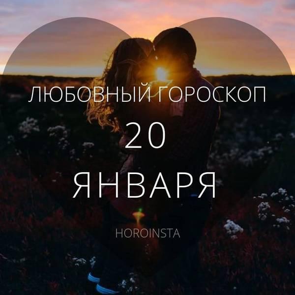 http://s8.uploads.ru/t/kIFXP.jpg
