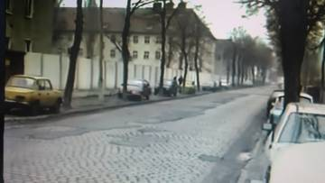 http://s8.uploads.ru/t/kIFiJ.jpg