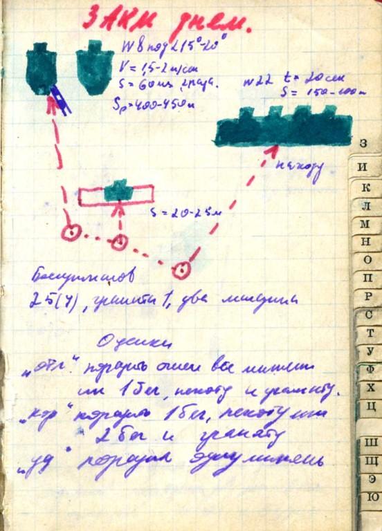 http://s8.uploads.ru/t/kJ9Wx.jpg