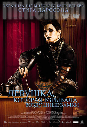http://s8.uploads.ru/t/kJBlT.jpg