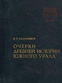 http://s8.uploads.ru/t/kSMHq.jpg