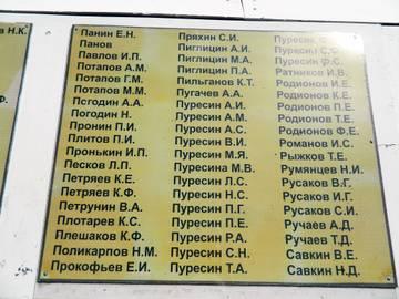 http://s8.uploads.ru/t/kTRMm.jpg