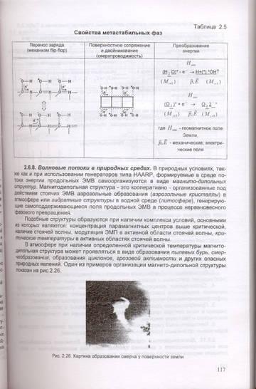 http://s8.uploads.ru/t/kWDAl.jpg
