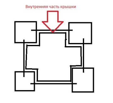 http://s8.uploads.ru/t/kXTW4.jpg