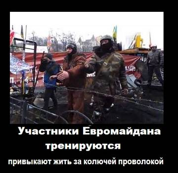 http://s8.uploads.ru/t/kZbpv.jpg