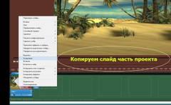 http://s8.uploads.ru/t/kep0P.jpg