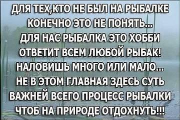 http://s8.uploads.ru/t/kiu5D.jpg