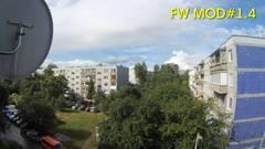 http://s8.uploads.ru/t/kjOQW.jpg