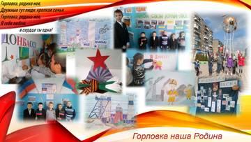 http://s8.uploads.ru/t/knNCA.jpg