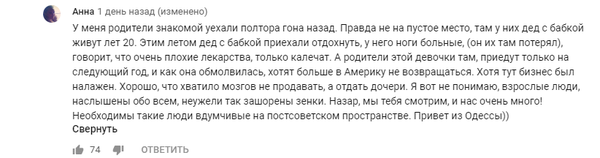 http://s8.uploads.ru/t/ktvrO.png