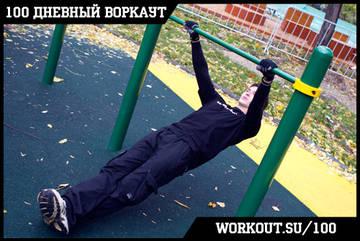 http://s8.uploads.ru/t/kx2m4.jpg