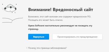 http://s8.uploads.ru/t/l1CFK.png