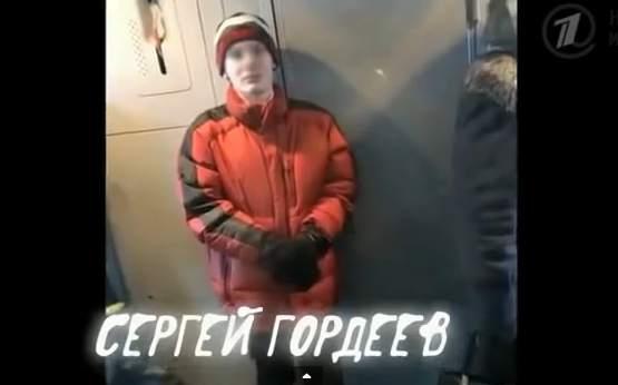 http://s8.uploads.ru/t/l2O0A.jpg