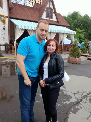 http://s8.uploads.ru/t/l2u93.jpg