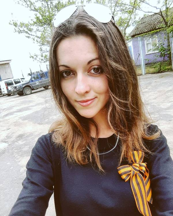 http://s8.uploads.ru/t/l62Vz.jpg