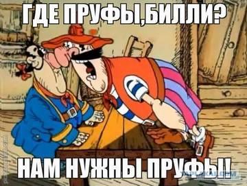 http://s8.uploads.ru/t/lCE1a.jpg