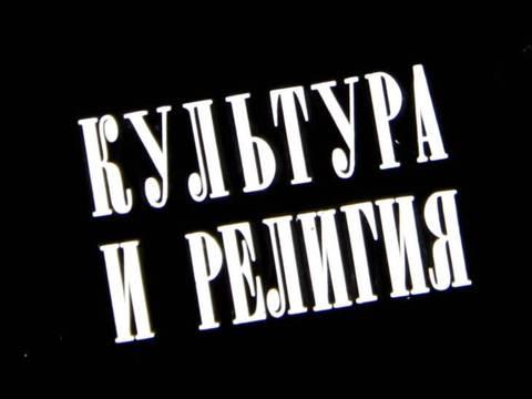 http://s8.uploads.ru/t/lCyK9.jpg