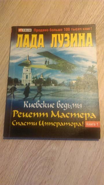 http://s8.uploads.ru/t/lEaIr.jpg