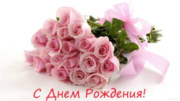 http://s8.uploads.ru/t/lHYQg.jpg