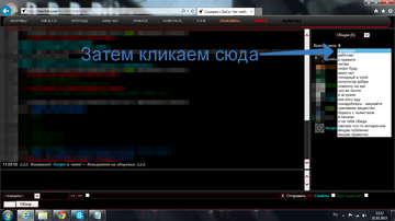http://s8.uploads.ru/t/lLSQ7.png