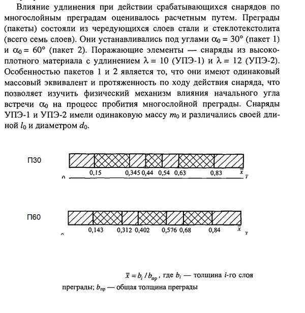 http://s8.uploads.ru/t/lMn8o.jpg