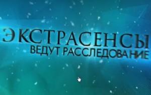 http://s8.uploads.ru/t/lPidI.jpg