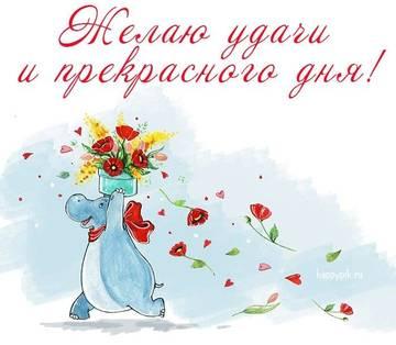 http://s8.uploads.ru/t/lS00M.jpg